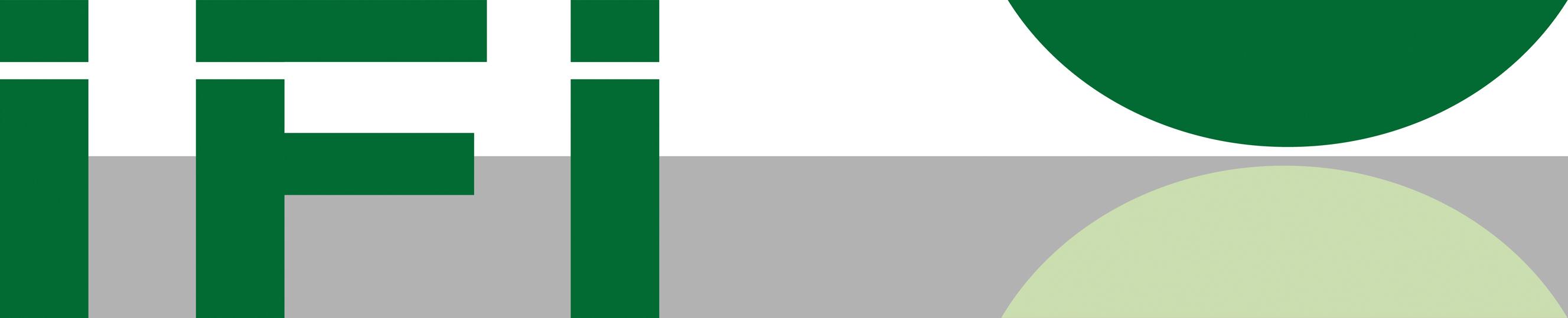 Logotipo de Instrumentos Físicos Ibérica SL